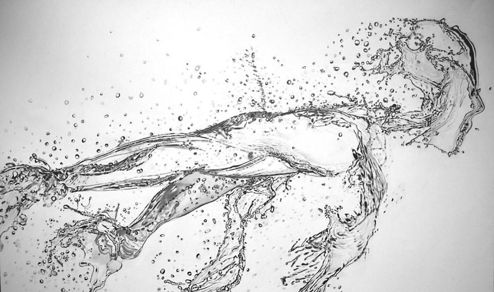 running_water__pencil__by_paul_shanghai-d60hs46