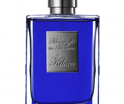 MOONLIGHT IN HEAVEN   nouveau chapitre olfactif by KILIAN