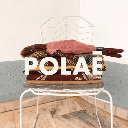 POLAĒ DOLLS| PASSION POUPÉES Made In Cameroon