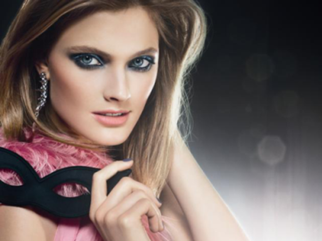collection_maquillage_printemps_2013_spring_make_up_estee_lauder_pretty_naughty