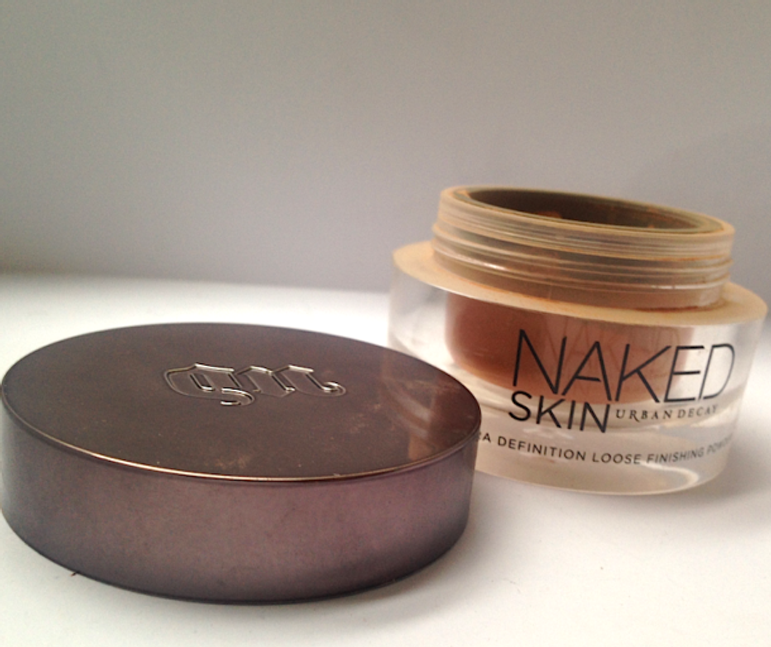 Ultra Définition Naked Skin d'Urban Decay 35,95€