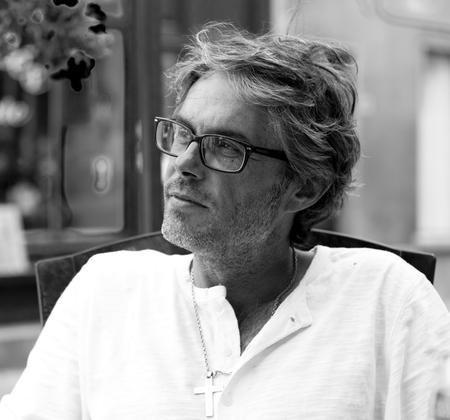 Photographe Frederic Leveugle