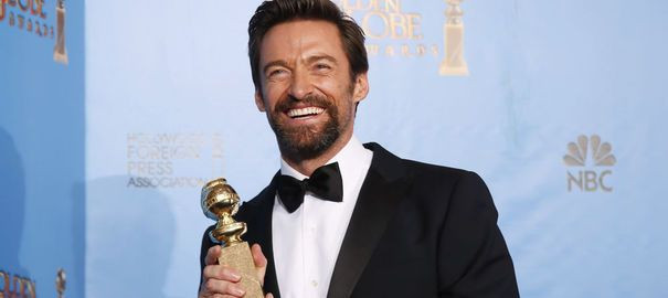 1224551_actor-hugh-jackman-holds-up-the-award-he-won-for-best-performance-by-an-actor-in-a-motion-picture-musical-or-comedy-for-his-performance-in-les-miserables-at-the-70th-annual-golden-globe-awards