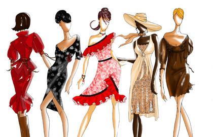 Ronteix-Nadia-Personal-Shopper---630x405---©-OTCP-Romina-Rossi_block_media_big