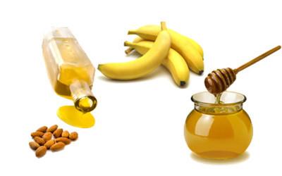 bananemiel