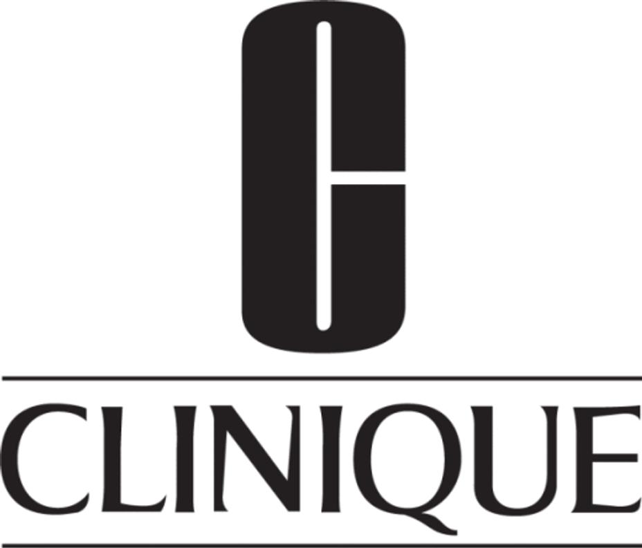 Clinique Skin Detox Lab
