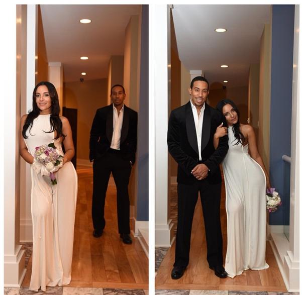 Photos-Ludacris-le-rappeur-a-epouse-Eudoxie-decouvrez-toutes-les-photos-du-wwmariage-!_portrait_w674