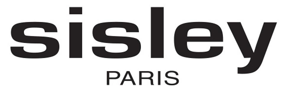 Sisley Sisleÿa