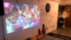 party, partyroom, 蒸邊爐, 鐵板燒BBQ, 海鮮餐, 打邊爐, switch, 鏢機, 唱K, 觀塘party, 蒸龍蝦, 蒸海鮮