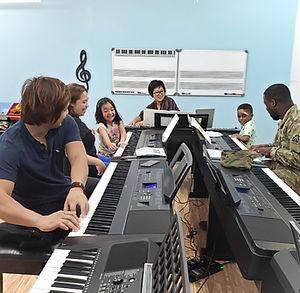 Piano Lessons Denton.jpg
