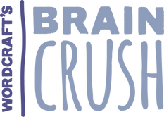BrainCrushLogo_blue.png