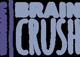 BrainCrush