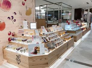 store-1 (1).jpg