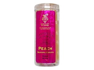 peach_12.png