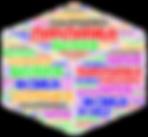 Word Art  пирамида (2)_edited.png