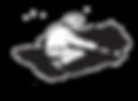 petanqueclub-spem-transparant-zonder-tek