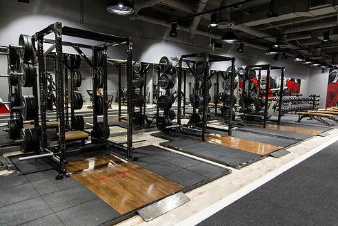 watson-gym.jpg