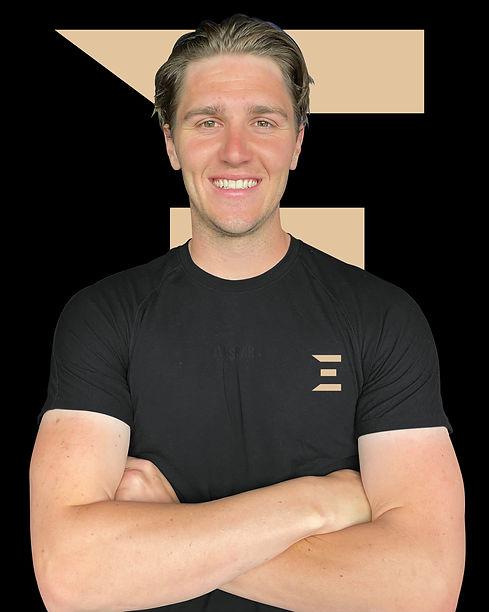 Kyle_Coach Profile_V1.jpg