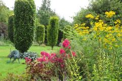 Gardens R (6).jpg