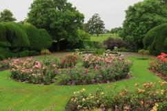 Gardens  J (10).jpg