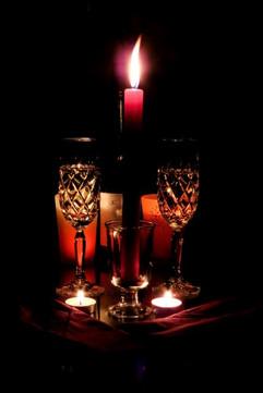 Candles  J (9).jpg