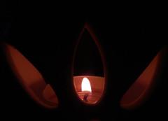 Candles  R (10).jpg