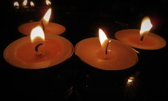Candles  R (7).jpg