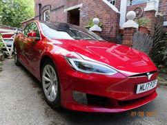 RED CAR DSC00725 - .jpg