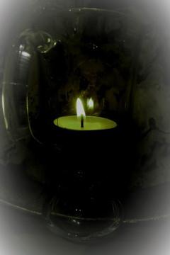 Candles  R (4).jpg