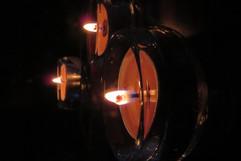 Candles  R (3).jpg