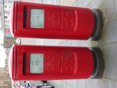 Red 9 R.jpg