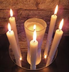 Candles  J (5).jpg