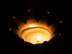 Candlelight-B.jpg