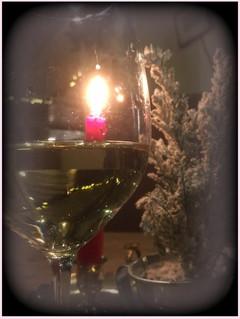 Candles  R (8).jpg