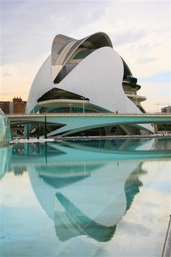 Architecture-9B