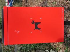 Red 10 R.jpg