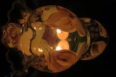 Candles  R (2).jpg