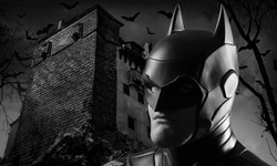 batman 1_1