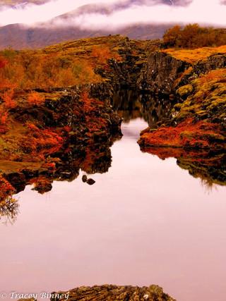 Iceland reflection (1 of 1).jpg