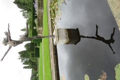 Gardens R (8).jpg
