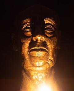 Candlelight-E.jpg