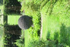 Gardens  J (8).jpg