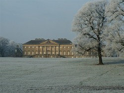 1 Nostell Priory