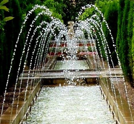 Palma Fountain.jpg