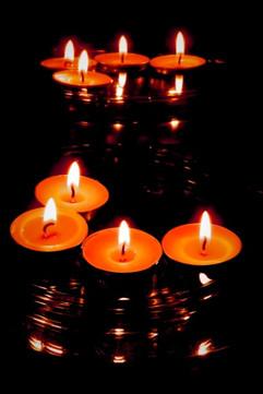Candles  J (8).jpg