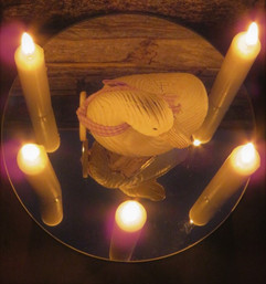 Candles  J (4).jpg