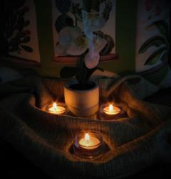 Candles  J (1).jpg