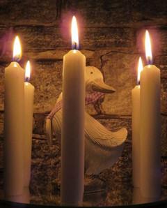 Candles  J (3).jpg