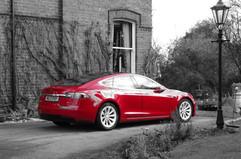 RED CAR 2, DSC02267.jpg