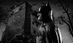 batman 2_1